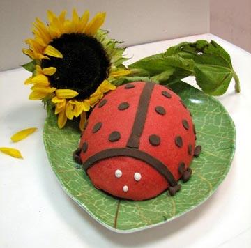 Ladybug Jpg