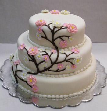 wedding cake wedespalier.jpg