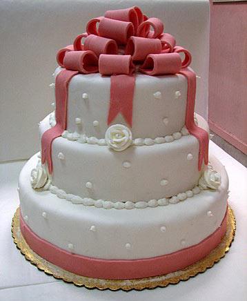 wedding cake wedribdown.jpg